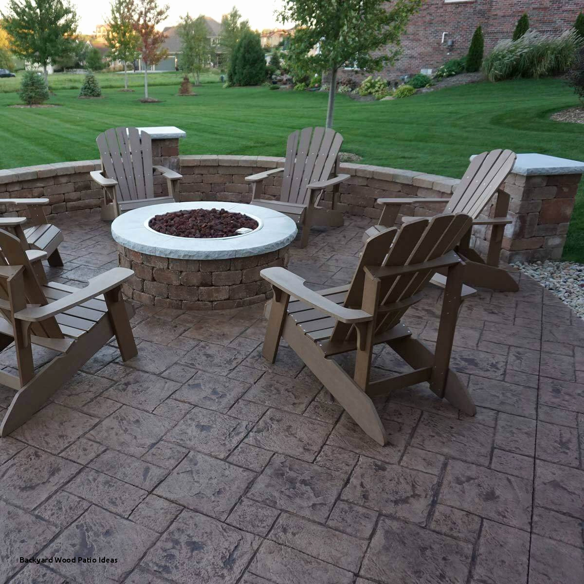 outdoor side table plans fireplace diy fresh dining lovely backyard wood patio ideas accent battery powered standard lamp wooden trestle chippendale chairs walnut coffee with