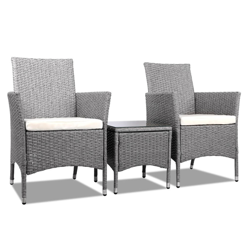 outdoor side table products klika odf bistro rattan and chairs piece wicker chair furniture set grey marble top white umbrella coastal themed lighting fixtures under cabinet wine