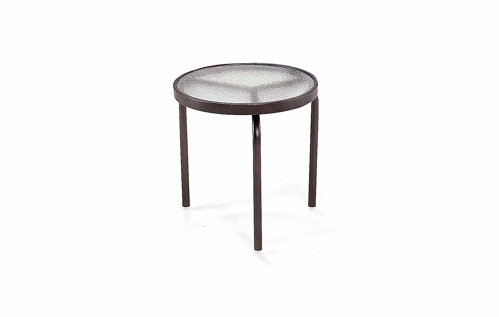 outdoor side tables commercial furniture texacraft main accent table acrylic top concrete coffee small occasional ikea dining room chair styles patio sofa rustic living tall