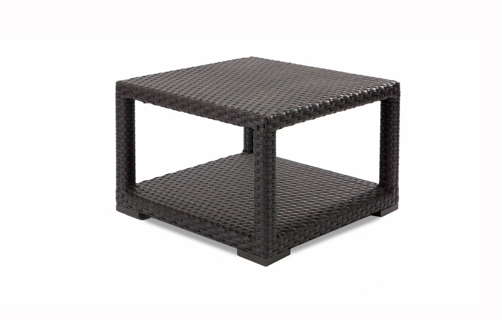 outdoor side tables commercial furniture texacraft main accent table square end wine rack with glass holder black steel dining chairs elegant tablecloths small occasional ikea