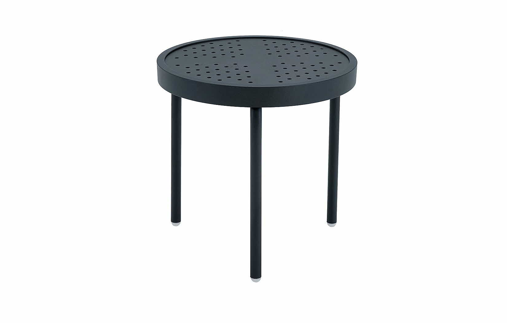 outdoor side tables commercial furniture texacraft main wood accent table round stamp top extrusion legs half target metal patio tiffany style lighting address plaques oak console