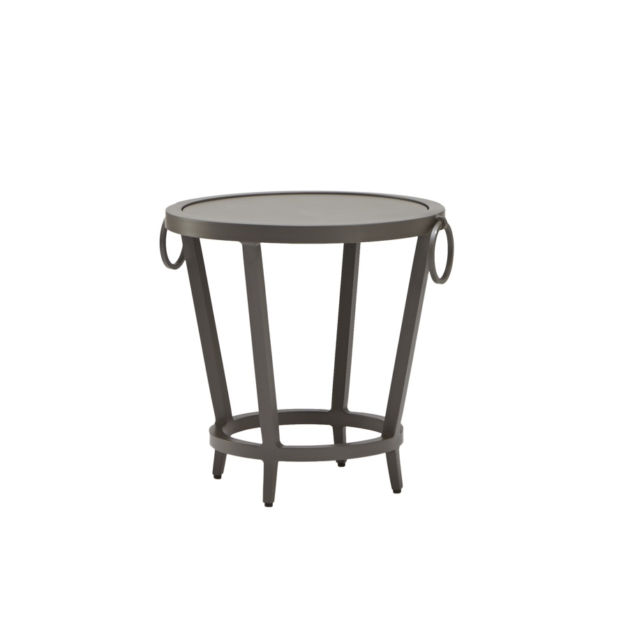 outdoor side tables residential commercial furniture main round aluminum accent table occasional solid top modern area rugs glass dining room sets pine end janika ikea garden