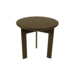 outdoor side tables residential commercial furniture main table cover accent edmonton dining room and chairs pier one coupon tall chest with doors footstool legs lounge hairpin 150x150