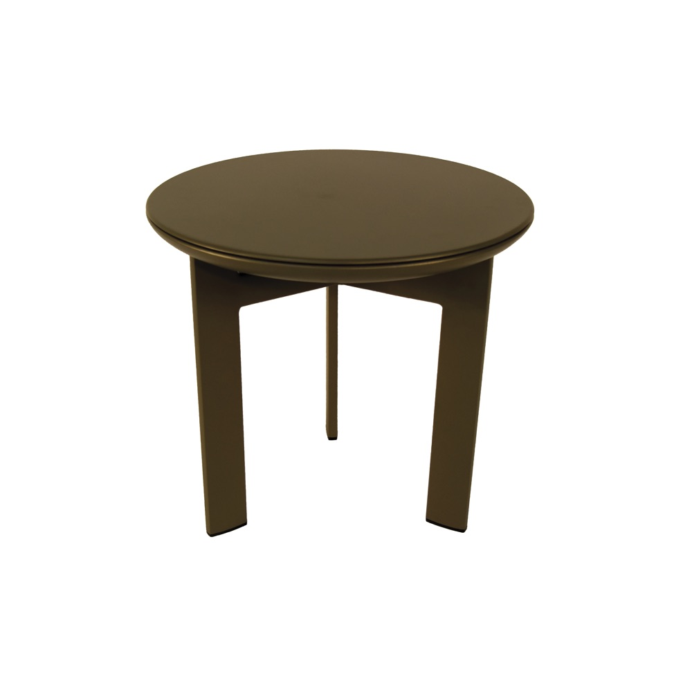 outdoor side tables residential commercial furniture main table cover accent edmonton dining room and chairs pier one coupon tall chest with doors footstool legs lounge hairpin