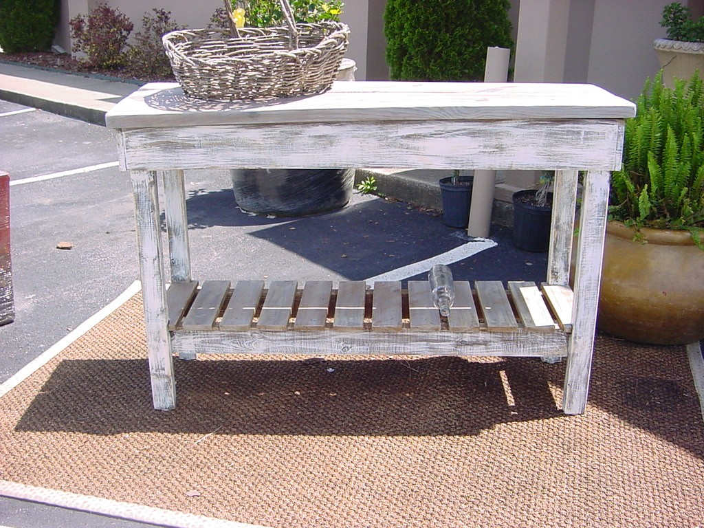 outdoor sideboard black buffet table furniture white thin awful tables kitchen hutches and buffets dining hutch tall full size rectangular nesting folding side stackable lamp with