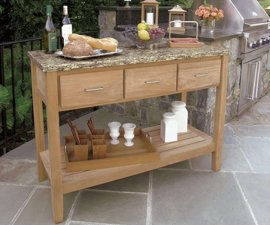 outdoor sideboard buffet table modern coffee tables and accent sideboards buffets creative ideas wine cabinet black glass wide bedside cabinets vintage mid century dining