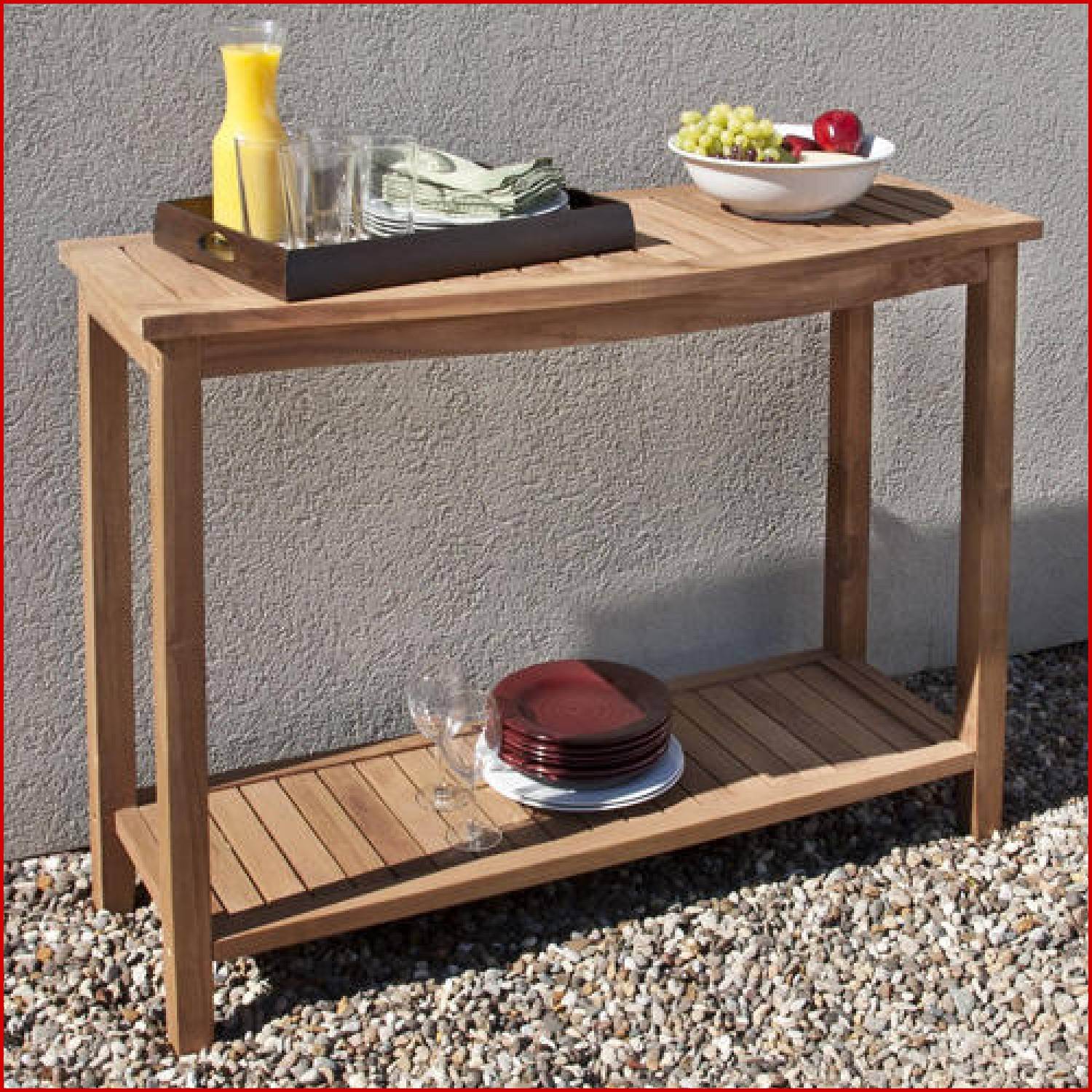 outdoor sideboard viewing tables showing table large kitchen clocks inch round tablecloth pair white bedside acrylic top coffee small deck furniture covers wall baby changing pad