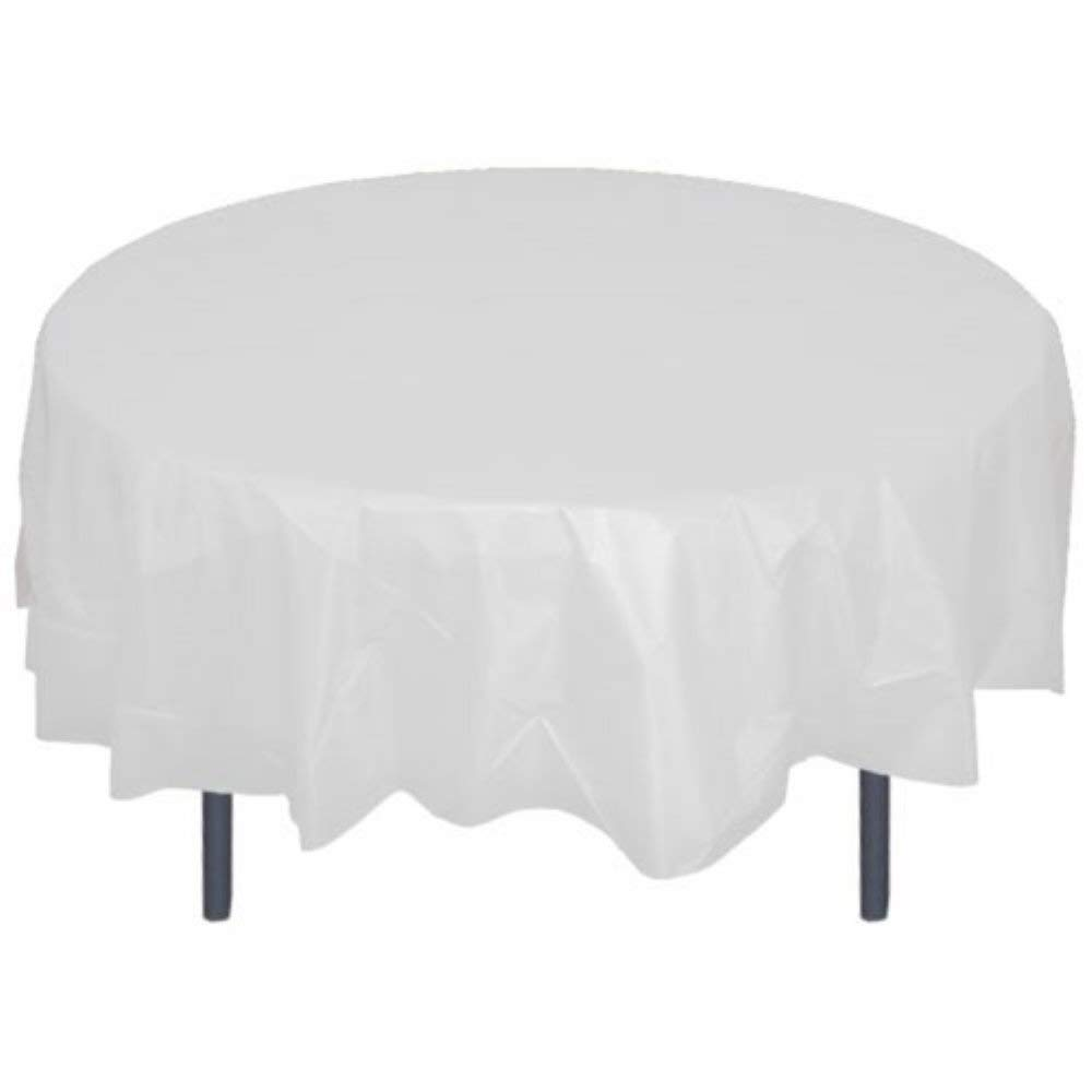 outdoor small cover glass covers office amazing table chairs tables patio tile dining toppers linens set white for accent high tilt and round concrete kitchen wooden tops top