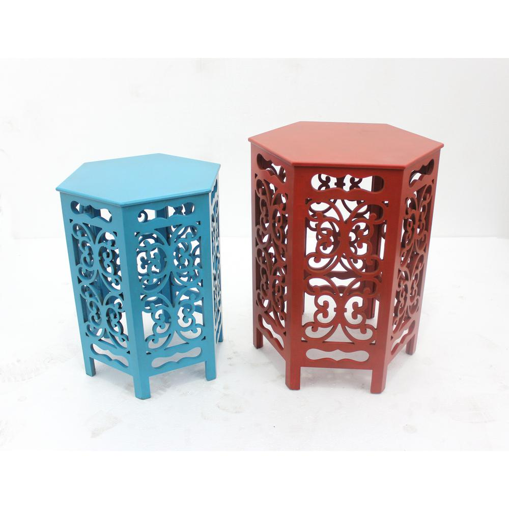 outdoor table gold inlay settings distressed silver target white accent tables tablescapes red console turquoise setting painted ideas end and side rustic black winsome full size