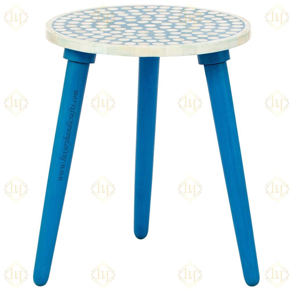 outdoor table gold inlay settings distressed silver target white black purple painted end turquoise rustic ideas accent and tables red console tablescapes side teal full size