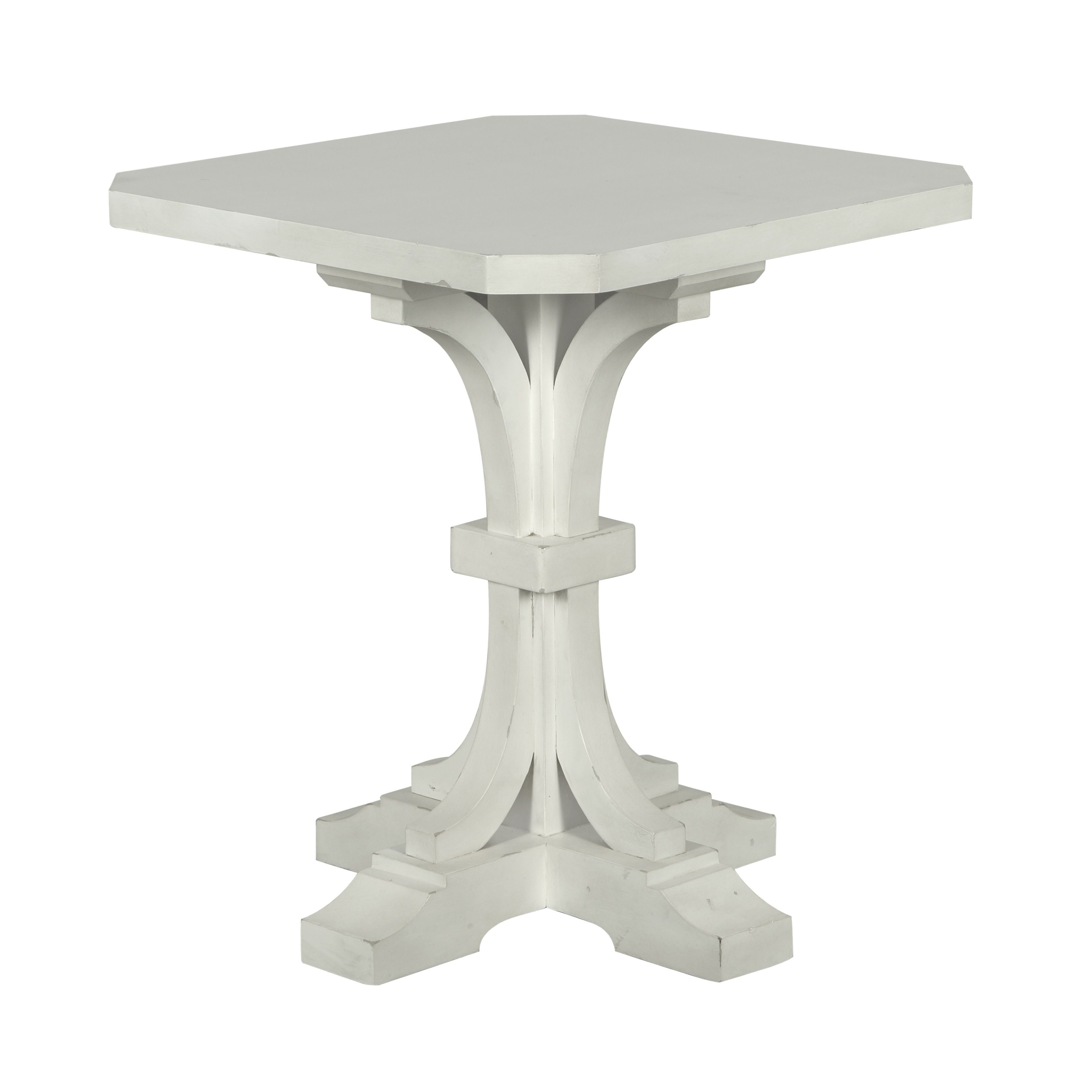 outdoor table pedestal round end marble tables furniture room off eryn antique whitewash corner white top metal accent small nero whitewashed distressed living full size tiffany