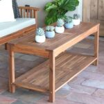outdoor trestle table plans emmafreeman dining outstanding free top result farmhouse diy kit lovely unique kitchen tables rustic console small round acrylic desk square fold 150x150