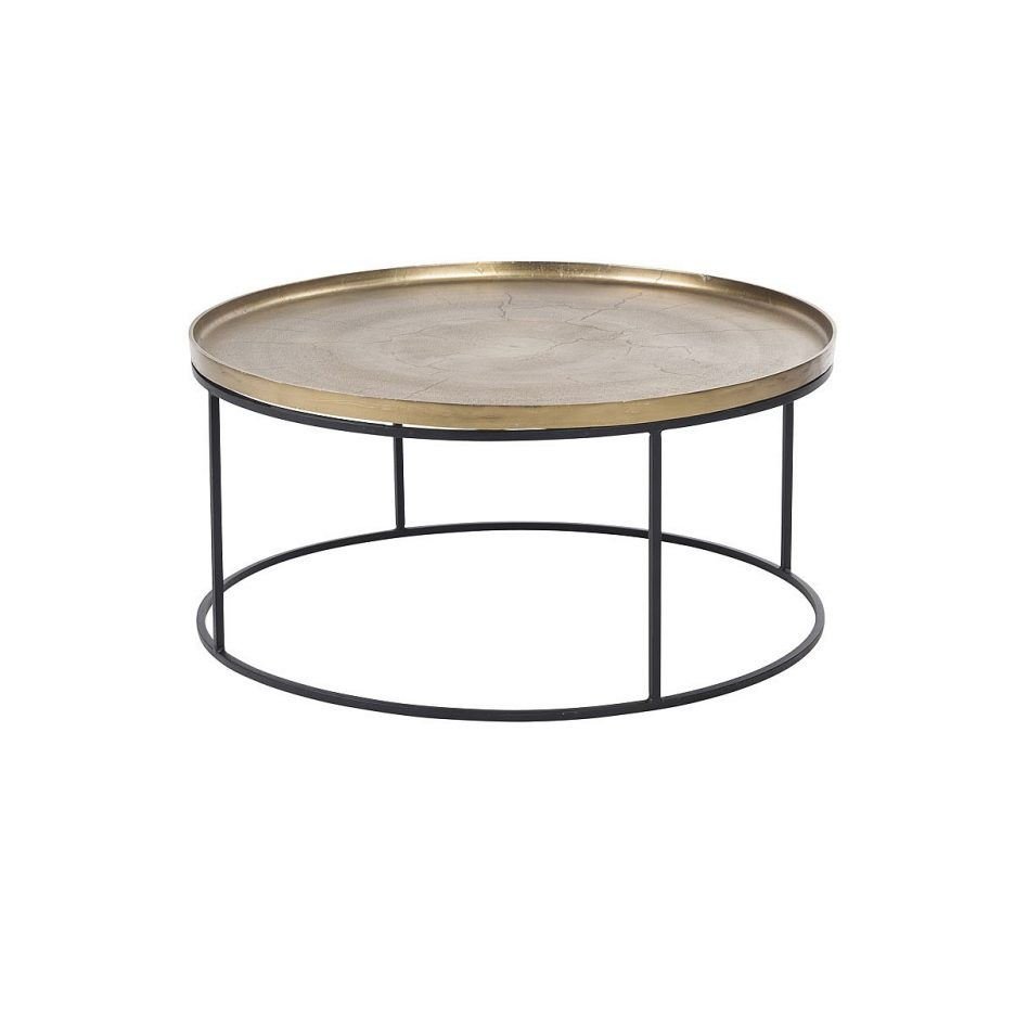 outdoor wood coffee table black wicker decor square glass accent weathered side mid century dining chairs metal legs farmhouse door ideas grey gloss nest tables mosaic garden