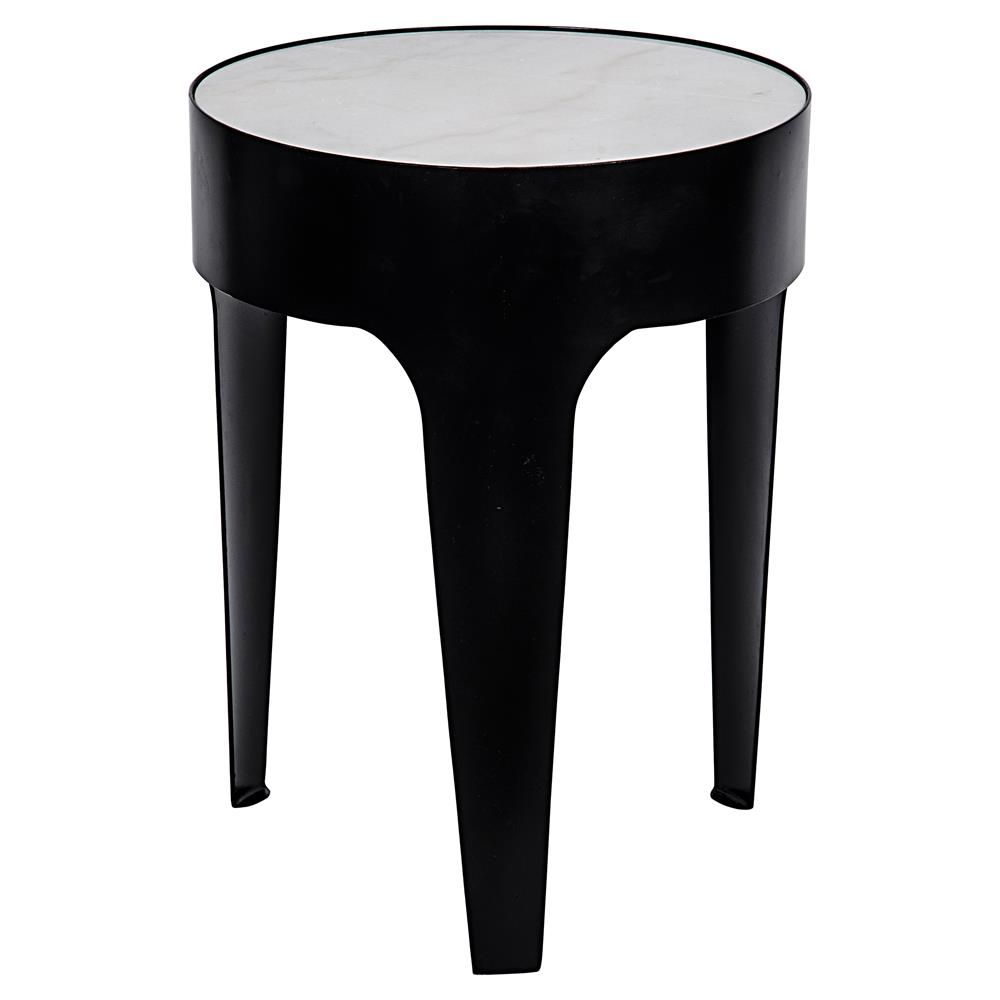 outstanding classic black round accent table top paper plastic patio garden tablecloth dining kitchen marble for chairs tablecloths high small and gloss cover covers woven leather