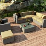 outstanding modern patio conversation sets dining zuo wicker outdoor chairs umbrella side set furniture scenic table yellow full size elm glass end tables metal garden coffee barn 150x150