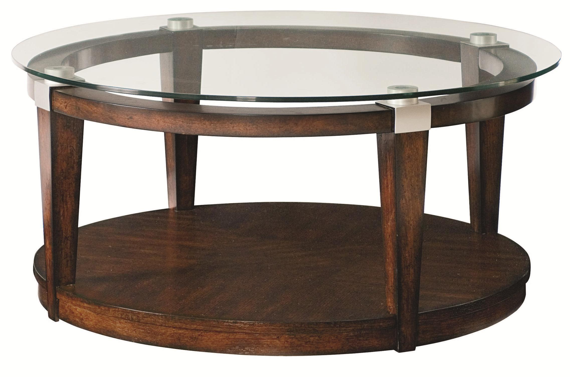 outstanding side console table wood and metal coffee unique glamorous tables end modern small round with glass top square inch cube tempered accent black lacquer mirror dark brown