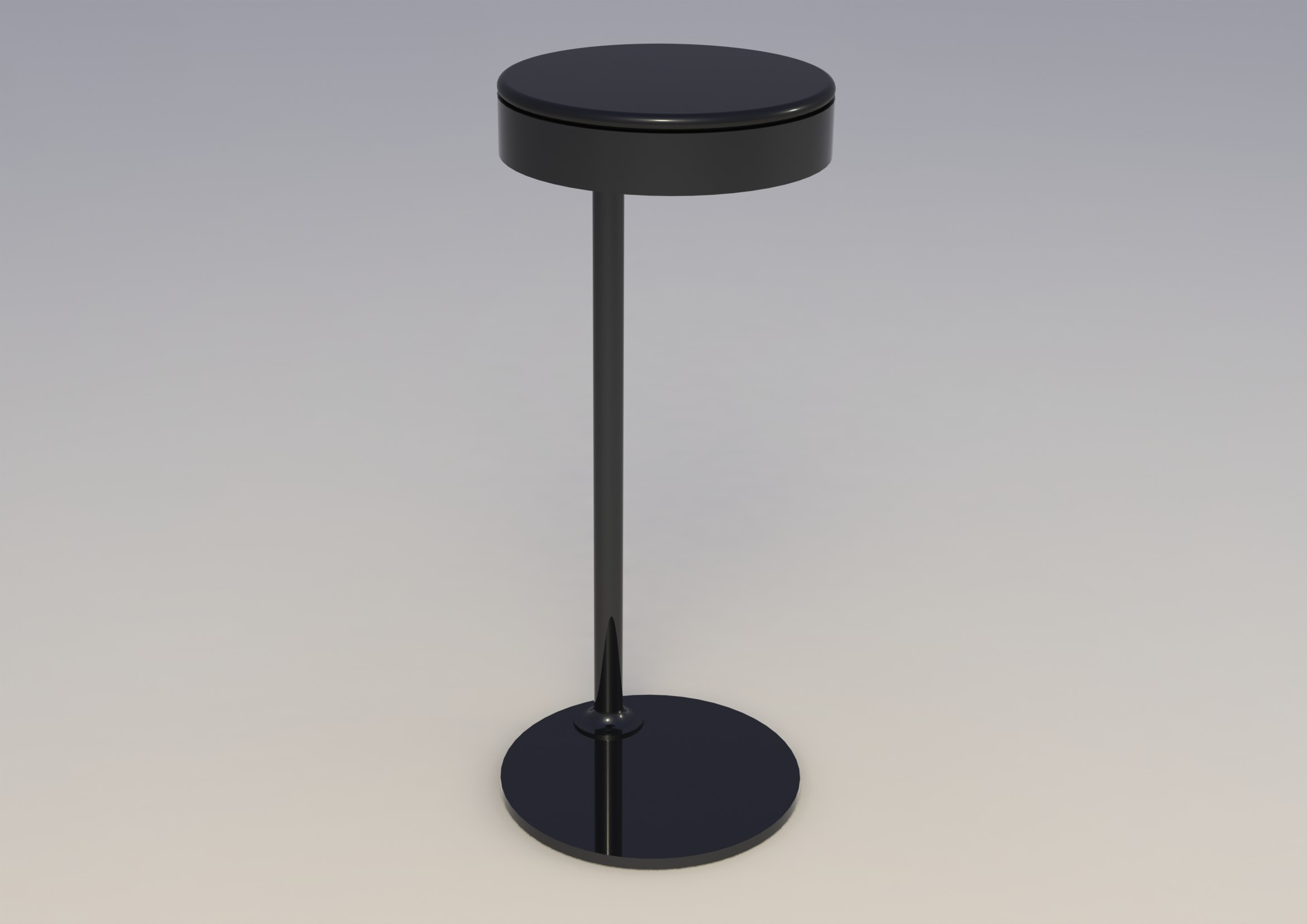 outstanding small side table ikea black corner accent inch narrow wonderful the stockholm curtain tables living room with drawers slate top end steel bench mexican pine bookcase