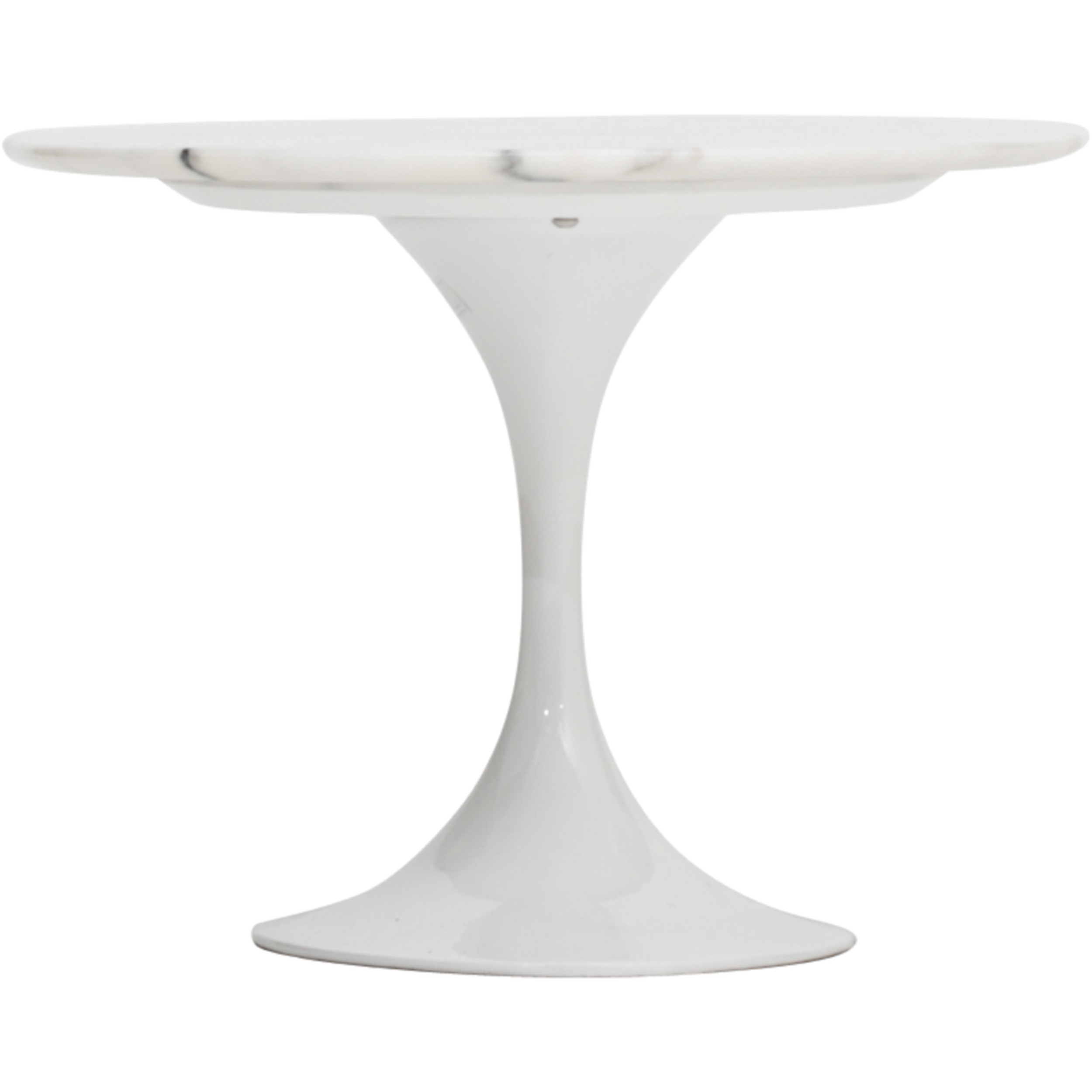 ova coffee table white marble tables accent furniture small bedside lamp shades with drawers homemade end tablet eagle patterned carpet threshold transition strip top tall
