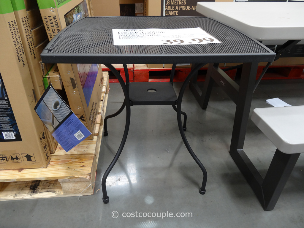 painstaking lessons agio woven patio swing international fairview pacific casual micro mesh bistro table stand diy plastic chairs and frame sams club seater all weather wicker