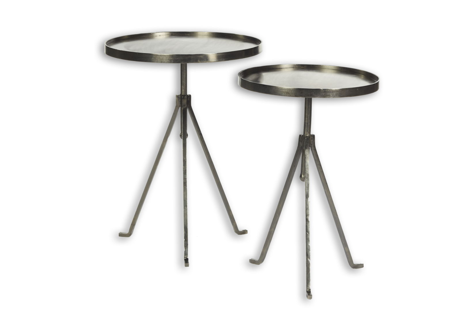 pair black accent tables perch decor drum table cooler coffee wicker garden and chairs inch round lucite waterfall large chair hairpin legs mirror west elm marble white