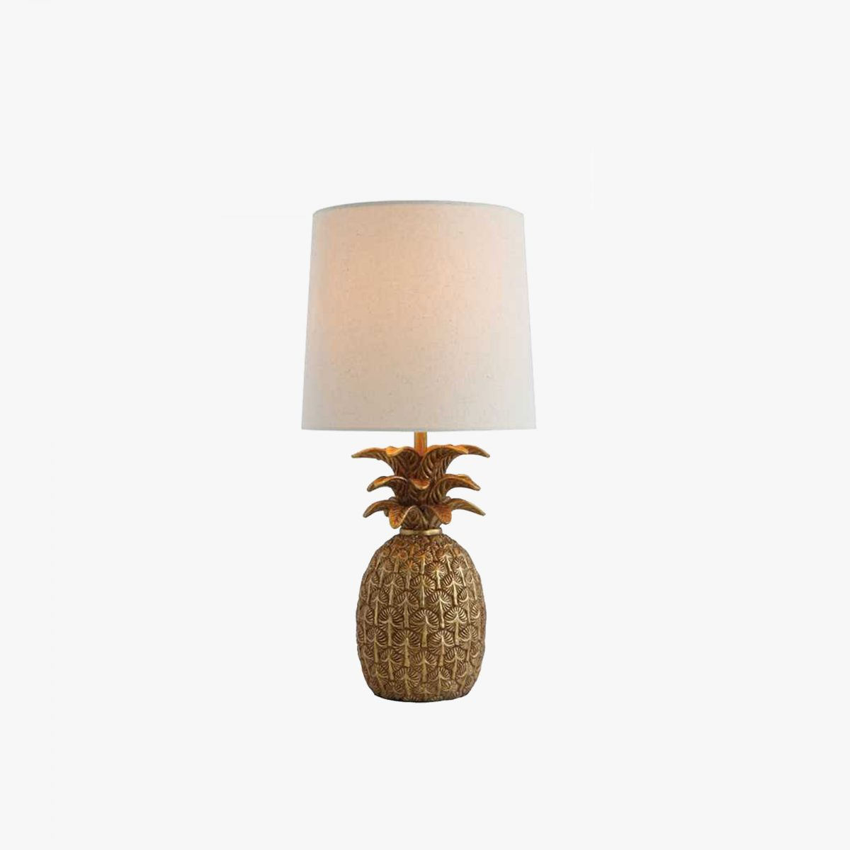 pair small pineapple table lamps dear keaton mini lamp accent high dining half moon mirrored entryway winsome white bedroom chair ikea floating shelves pottery barn wood desk wine