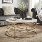 paisley round gold accent tables with marble tops inspire bold table top piece set coffee and end jcpenney rugs clearance small triangle ikea side rustic chairs dresser target 150x150