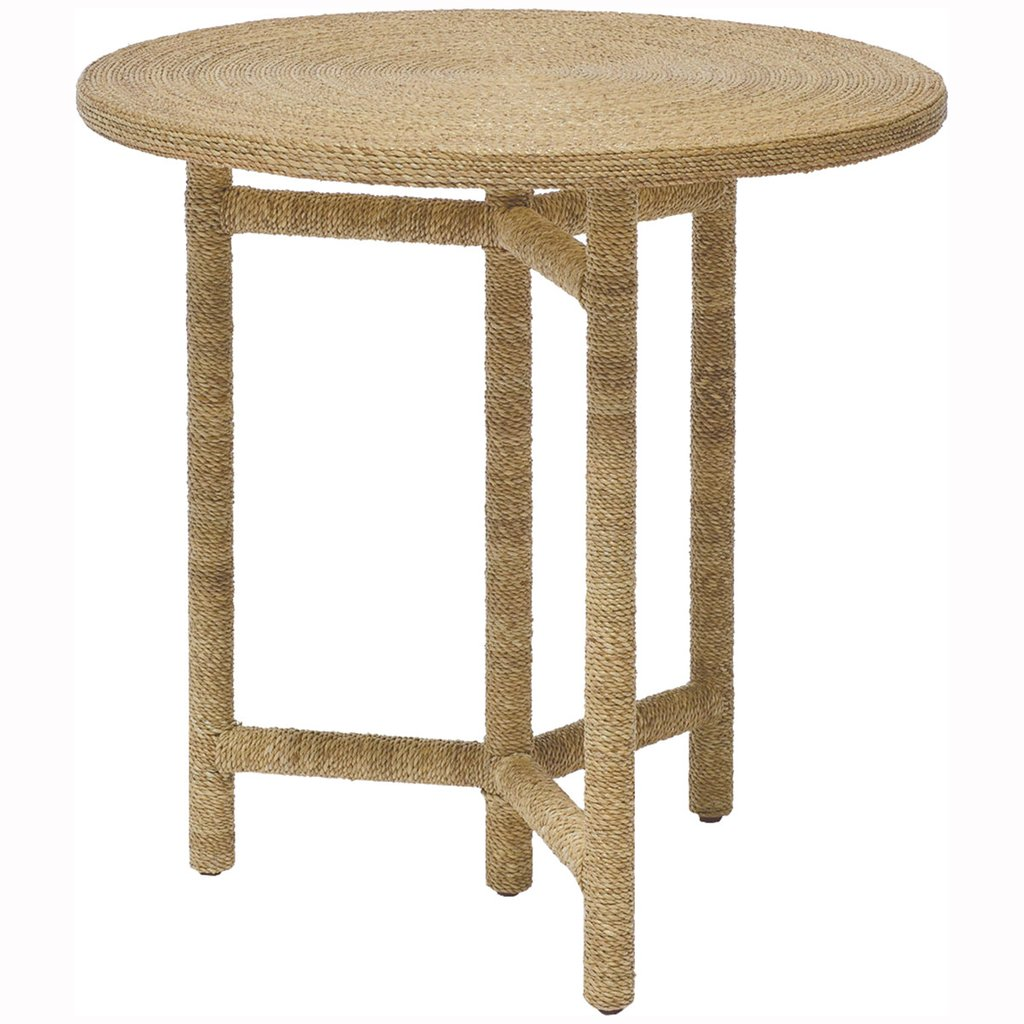 palecek monarch side table tables benjamin rugs furniture mirrored accent previous beach themed home decor electric mixer end accents bourse michelin chair patio set patterned rug