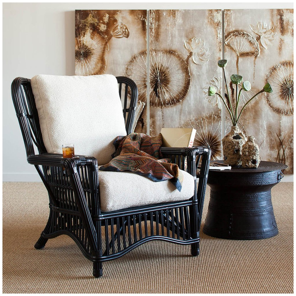 palecek rain drum table side tables benjamin rugs furniture accent marble coffee with drawer mosaic bedside mirrors baroque monarch sofas corner writing desk black and white