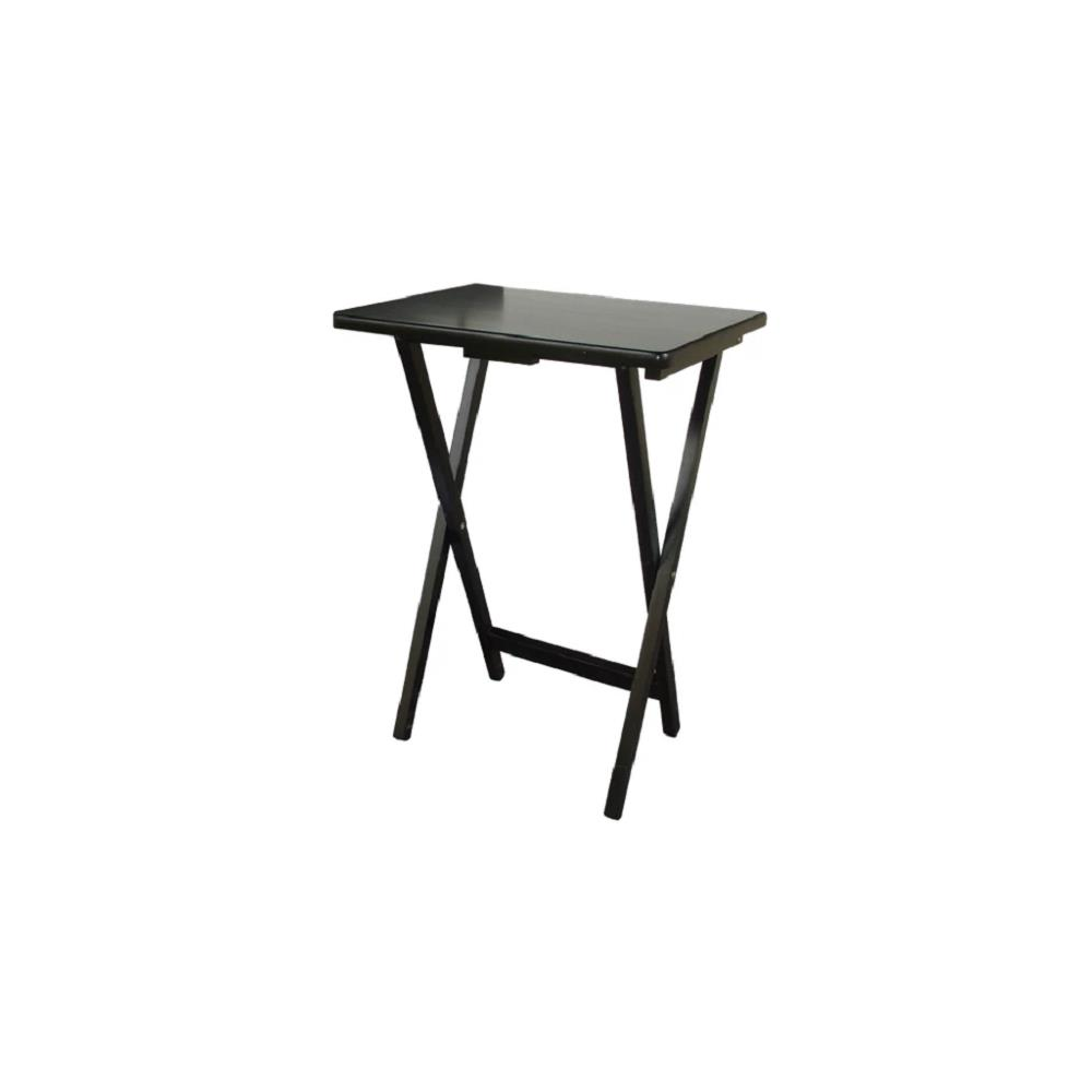 pallet pcs living room kitchen dining customer returns target hafley accent table auction wood and glass top coffee pier one credit card login outdoor bench small acrylic dimmable