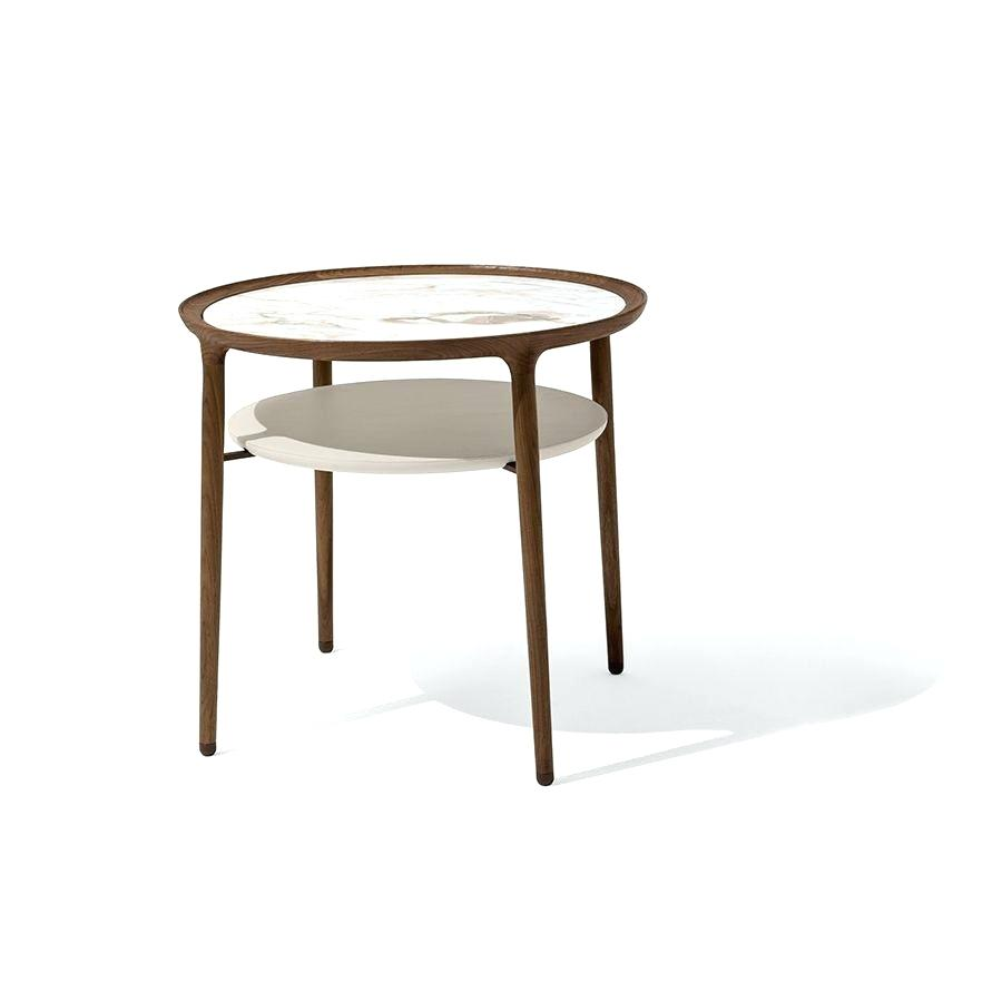 patio accent tables table luxury round silver side awesome romeo writing desks and low white metal pottery barn rustic pier dishes threshold sofa natural cherry storage cabinets