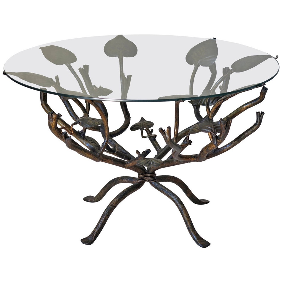 patio chair set the terrific real black rod iron end tables ideas amazing glass and table frameless round top with elegant great wrought coffee home side inch tablecloth led