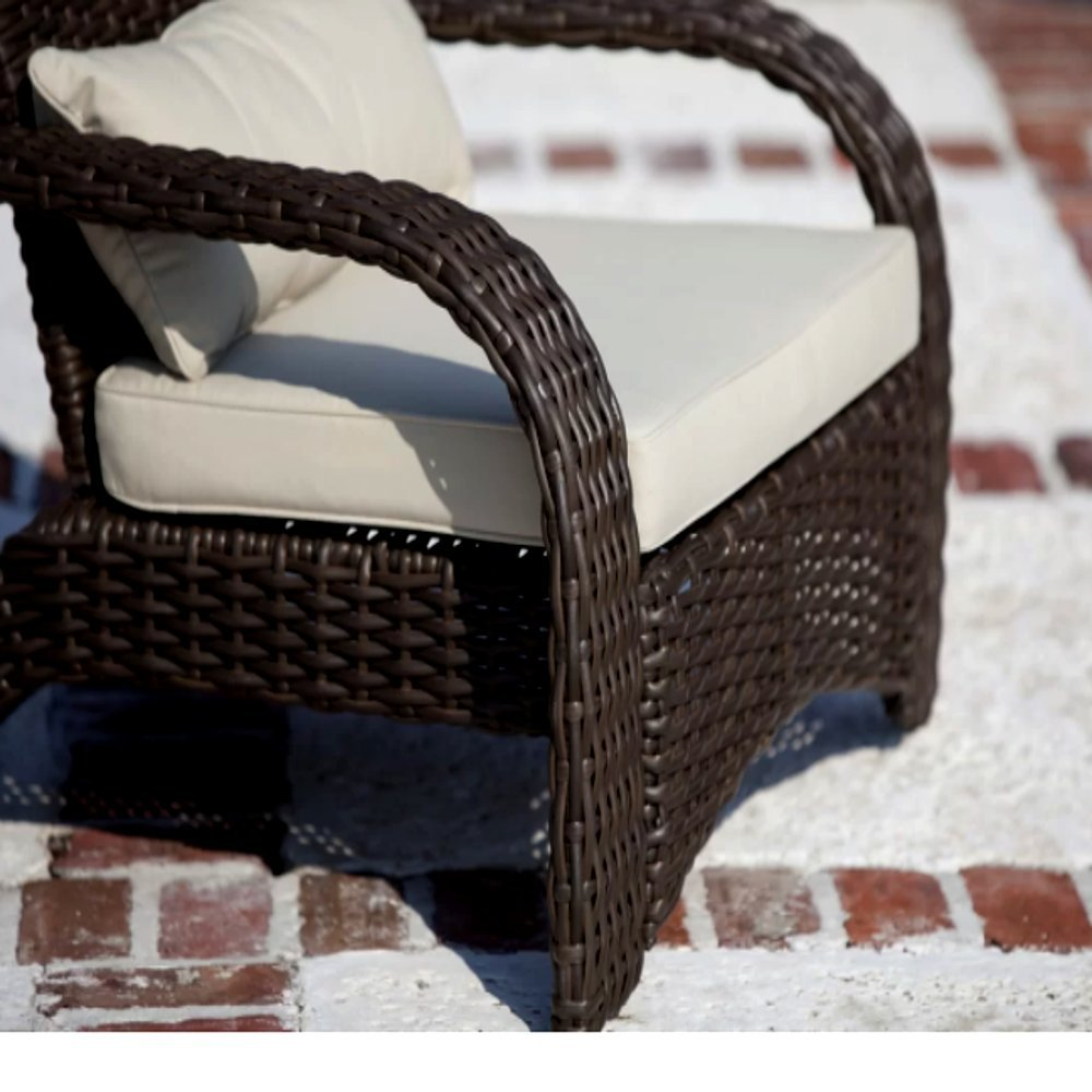 patio chaise lounge chairs clearance outdoor and accent tables indoor deluxe wicker mens womens family with cushions book garden bathroom furniture sets glass table lamp attached