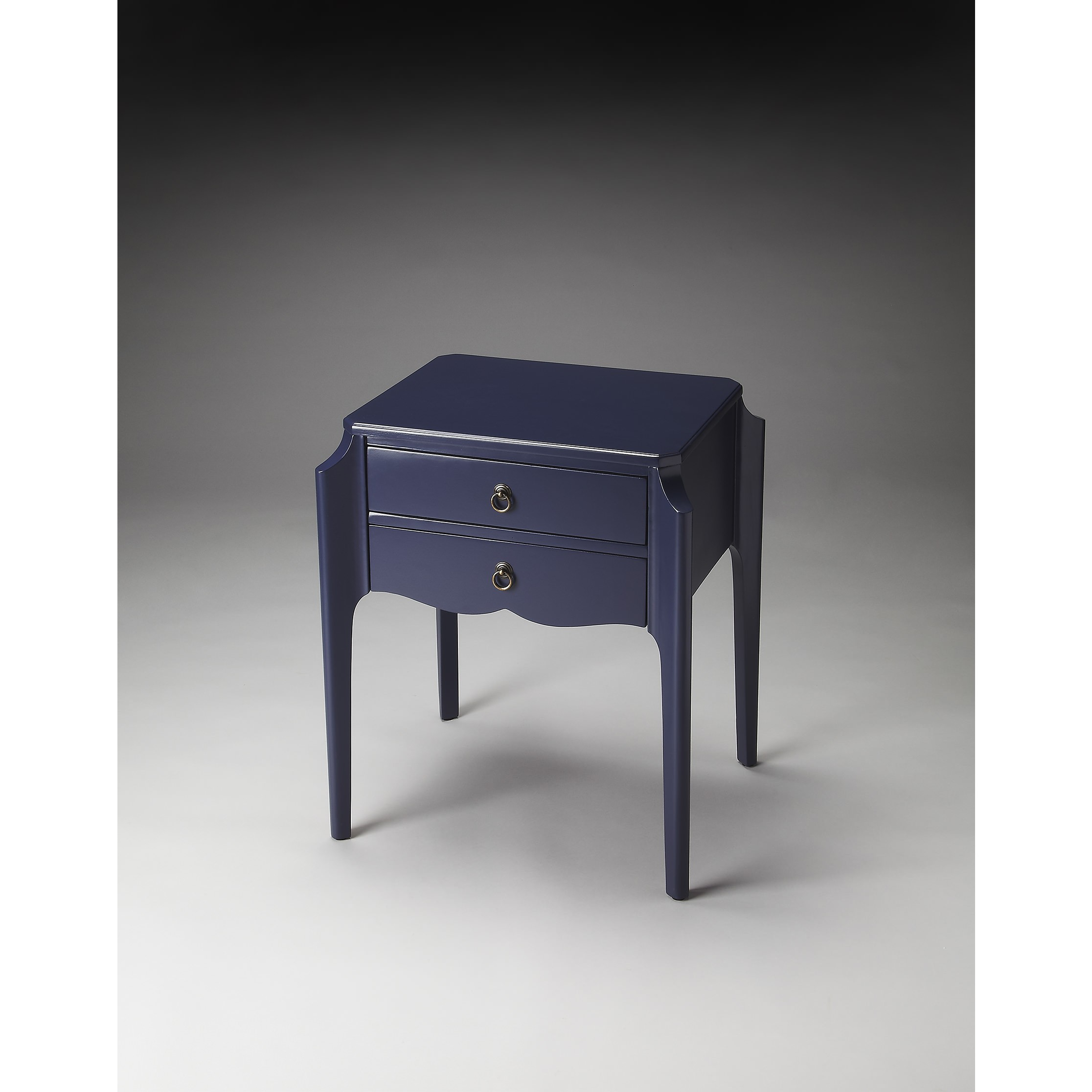 patio end table clearance the super awesome small teal verfuhrerisch wilshire accent butler specialty navy blue console tables and sofa thin for entryway white with storage