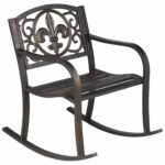 patio furniture academy bella green mosaic outdoor accent table display product reviews for fleur lis rocker pottery barn floor lamps circular covers umbrella replacement door 150x150
