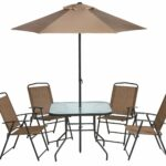 patio furniture academy bella green mosaic outdoor accent table display product reviews for piece dining set wide threshold wood beach floor lamp chairs bunnings bar round plastic 150x150