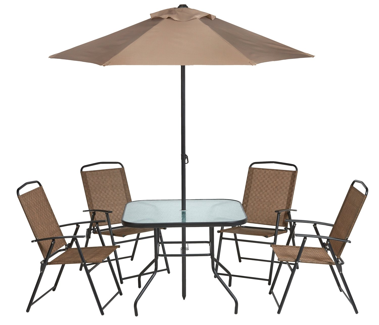 patio furniture academy bella green mosaic outdoor accent table display product reviews for piece dining set wide threshold wood beach floor lamp chairs bunnings bar round plastic