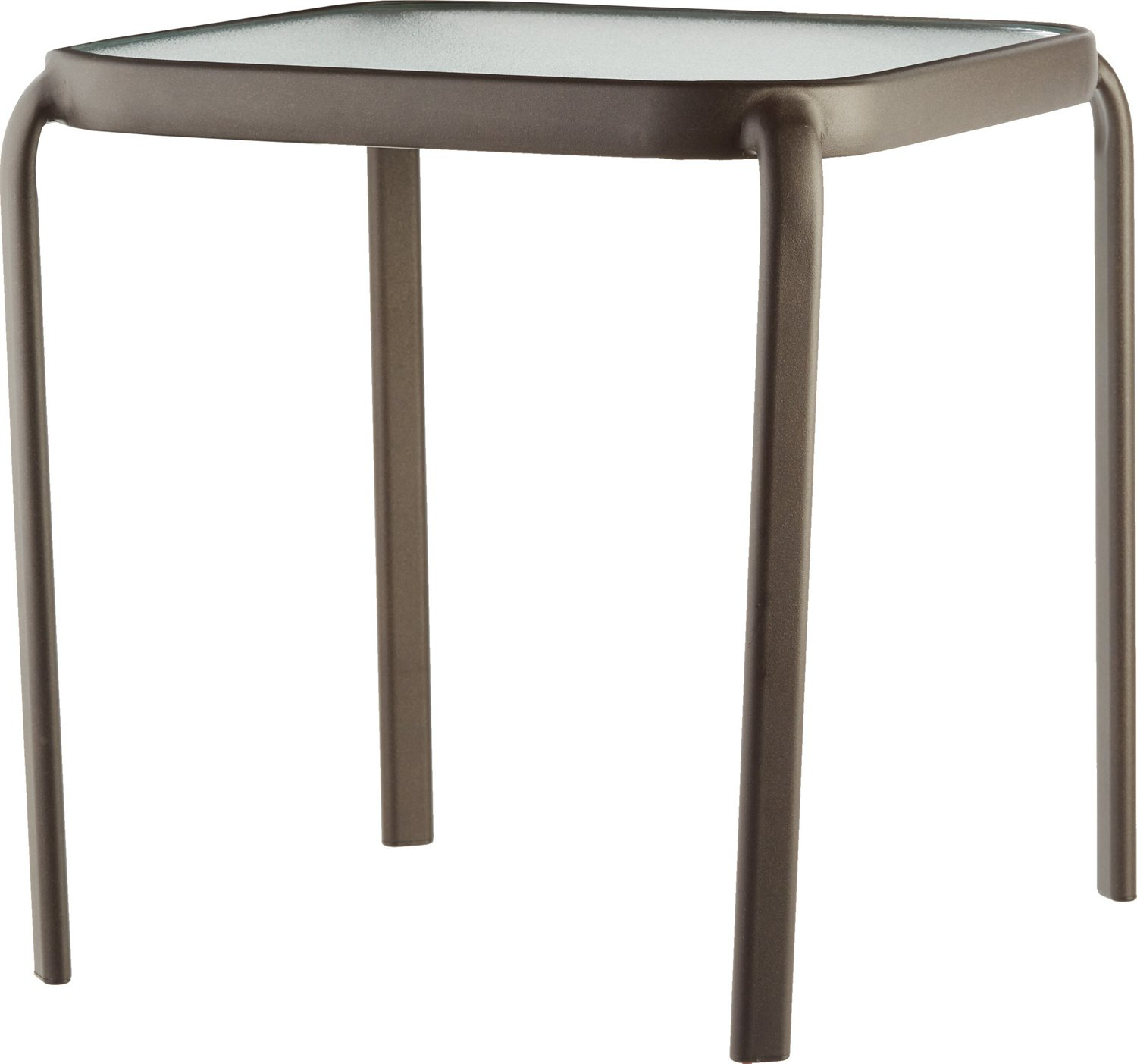 patio furniture academy mosaic outdoor side table display product reviews for laflorn chairside end vintage replica grey wall clock whole lamp shades plexiglass coffee large floor