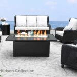 patio furniture cabanacoast hudson swing mississauga outdoor wicker glider canadian tire side table chaise lounge replacement parts miami inch cushion vintage double yard person 150x150