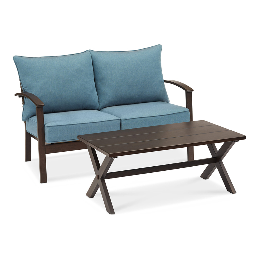 End Tables Clearance: Outdoor Side Table Clearance