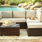 patio ideas furniture restaurant patioe outdoor canadian tire ontario london wicker sectional large size pit couches camo living room set sofa end tables apartment brown leather 150x150