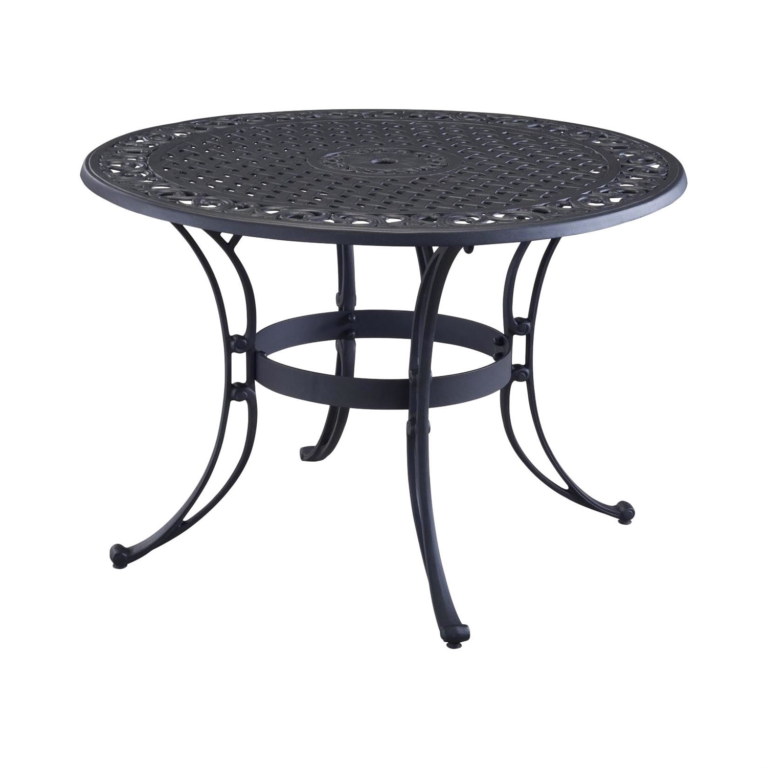 patio side table metal maribointelligentsolutionsco square outdoor round modern ideas wrought iron accent cast glass replacement tables plans retro designer furniture steel and