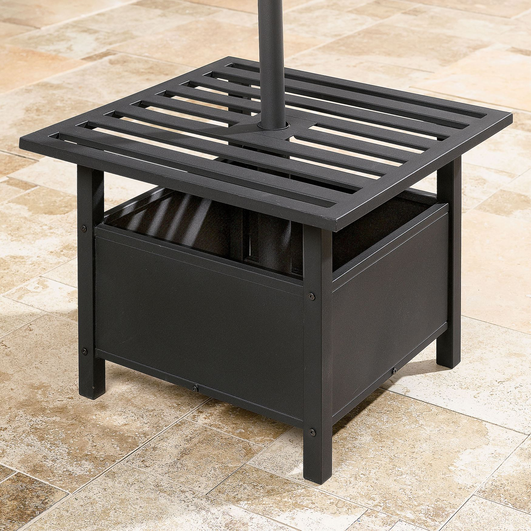 patio side table styles meaningful use home designs black outdoor accent tables shoe organizer target metal trestle marble white shuffleboard lamp with usb port narrow nightstand