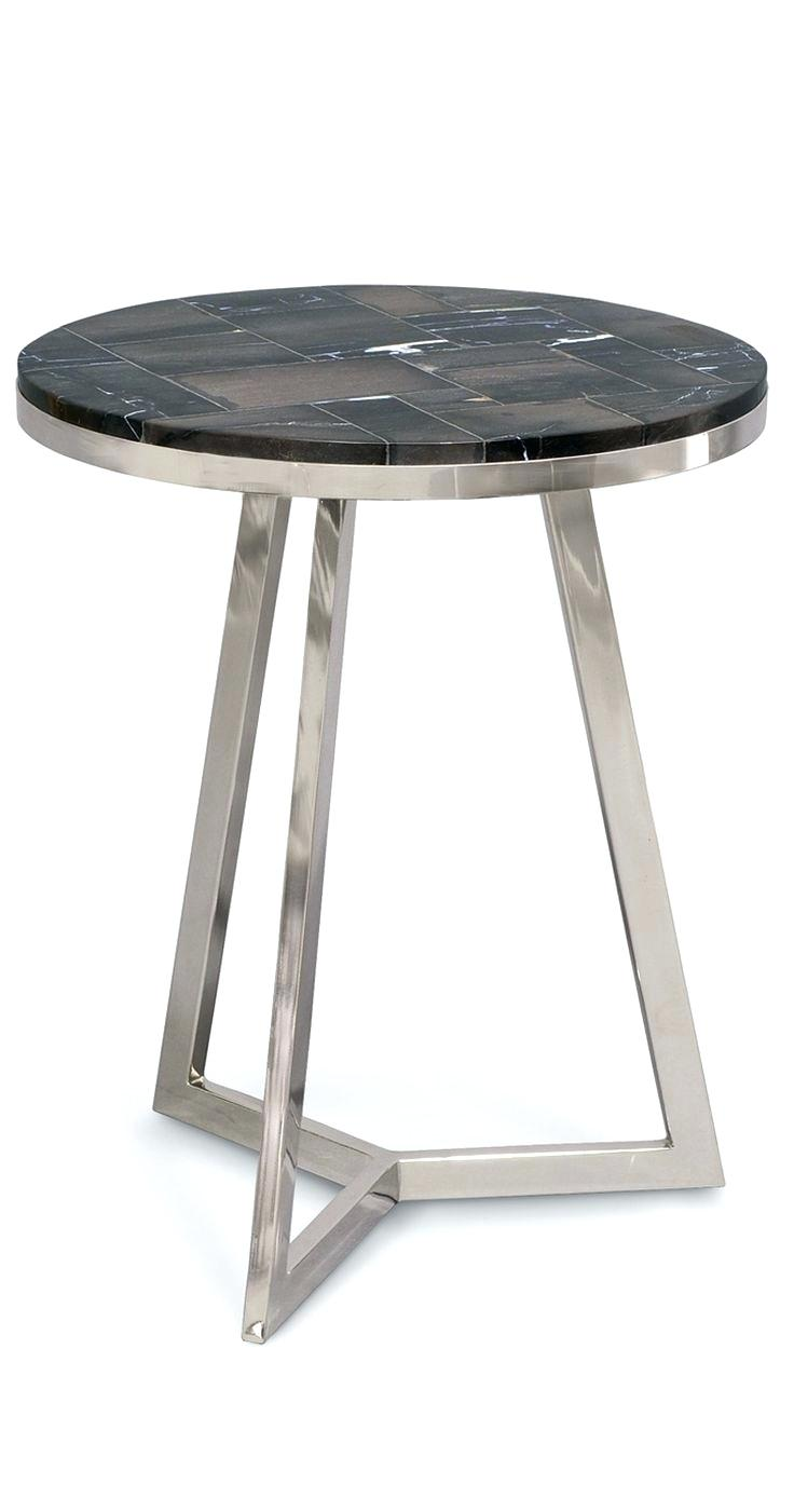 patio table and chairs the super unbelievable black round end side pedestal white colorful tables contemporary furniture red bedroom accent galvanized pipe desk legs mercury row