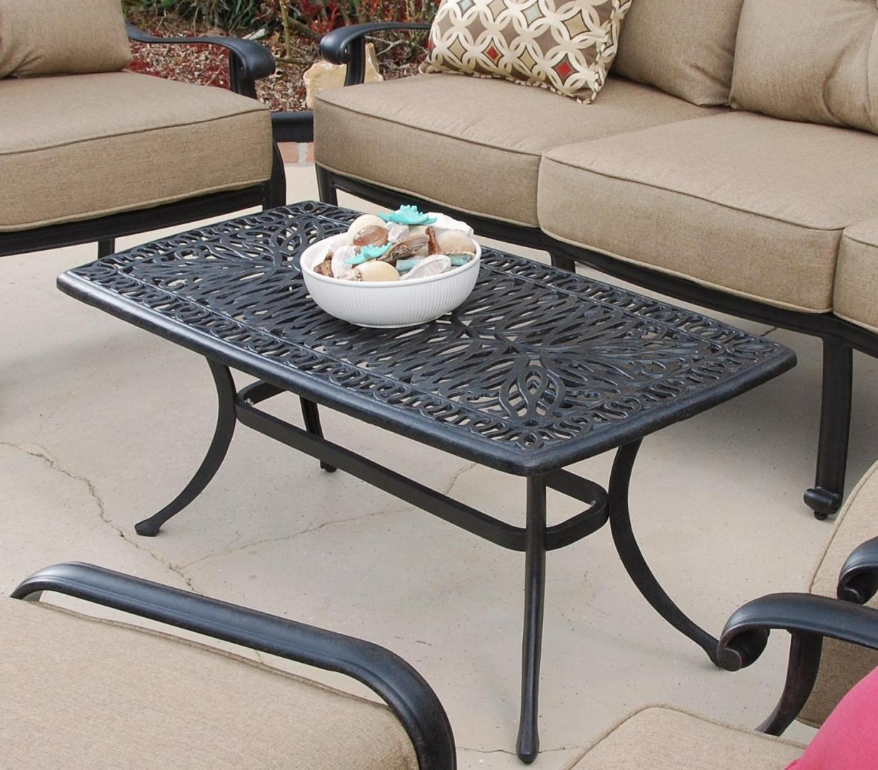 patio table diy outdoor coffee ideas unique wicker side accent full size cloth small end with shelves walnut wide nightstand drawers white round drawer pearl drum stool nautical