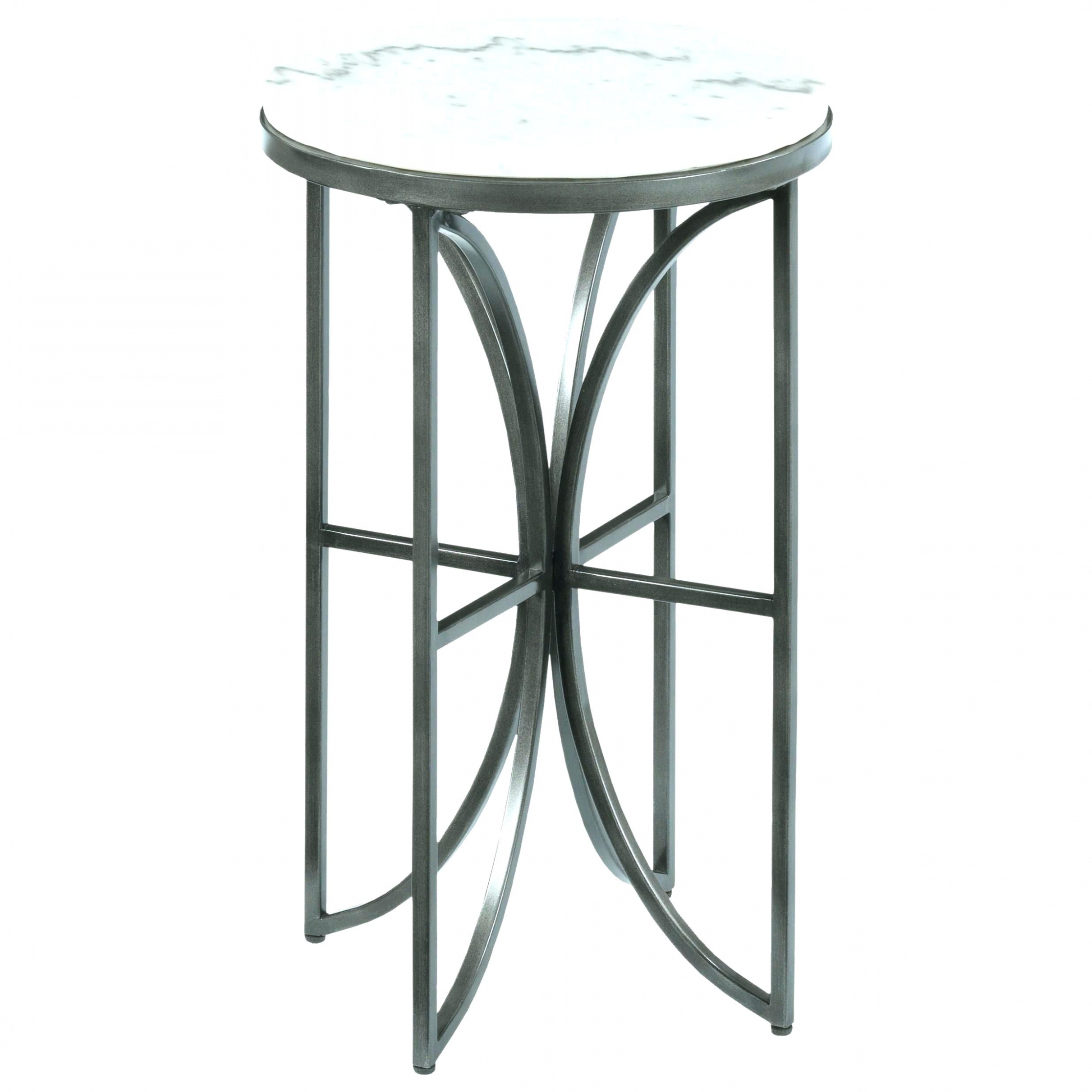 patio table garden stool white outdoor side black folding tables furniture clearance steelcase lounge seating indoor gardening accent full size target for umbrella marble wood