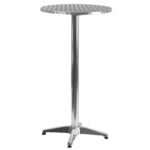 patio tables joss main corns folding aluminum bar table stratford wicker accent bronze thin side ikea extra console half moon glass furniture feet replacement room essentials 150x150