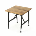 patio tables joss main frankston outdoor wood accent table foyer chest furniture nautical themed bedroom shade and light covers backyard nic coffee oak console solid marble side 150x150