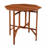 patio tables joss main wellesley folding eucalyptus dining table stratford wicker accent bronze half moon glass top end with drawer butterfly lamp bamboo bedroom furniture round 150x150