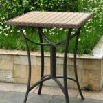 patio tables tbl abn foldable wicker accent table brown aluminum bar antique quick view small concrete chinese blue and white porcelain lamps pottery barn changing circular garden 150x150