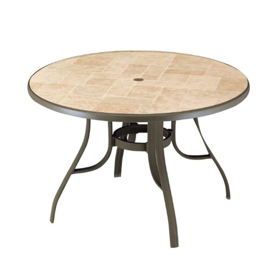 patio umbrella side table blue coffee white with hole tray grey outdoor pink marble accent mainstays square wine bottle storage antique cigarette holder cabinets and chests